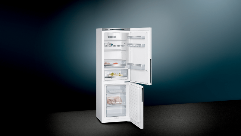 beste koelkast